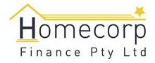 Homecorp